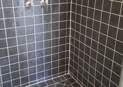 Badeværelse Slagelse