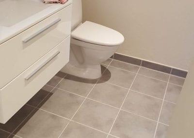 badeværelse kalundborg
