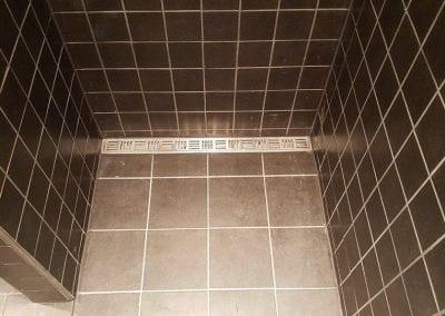 badeværelse kosør 2